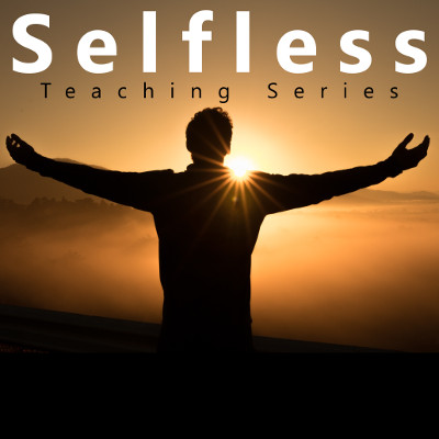 Selfless – Worship